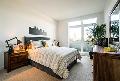 BellUptownDistrict_Bedroom